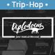 Urban Lifestyle Hip-Hop