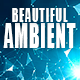 Ambient Inspiring Motivational Background