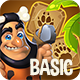 Stone Age HTML5 Game [ BASIC ] + Capx Nulled