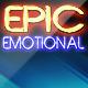 Emotional Epic Hip Hop