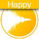 Happy Upbeat Music