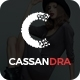 Cassandra - Responsive Retail WordPress Theme - ThemeForest Item for Sale