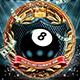 Bundle Billiard Tournament - GraphicRiver Item for Sale