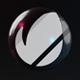 Metaballs Logo