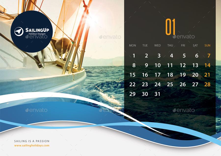 Image Result For Make Your Own Calendar