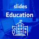 Educations - Google Slides - GraphicRiver Item for Sale