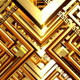 Gold Luxury - VideoHive Item for Sale