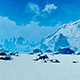 Winter In The Mountains - VideoHive Item for Sale