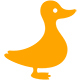 Duck Caller