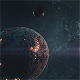 Cinematic Space Pack 2 - VideoHive Item for Sale