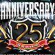 Bundle Anniversary Party - GraphicRiver Item for Sale