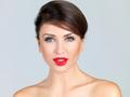 Portrait of beauty - PhotoDune Item for Sale