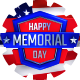 Memorial Day Loop 01 - VideoHive Item for Sale