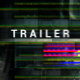 Dubstep Glitch Trailer - VideoHive Item for Sale