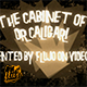 Caligari - VideoHive Item for Sale