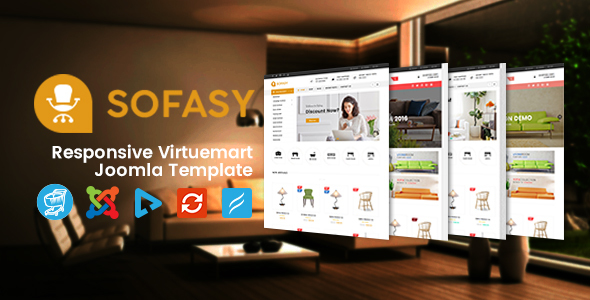 Download Free VirtueMart-3.0.x