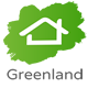 Greenland - Real Estate / Property Listings Material Design HTML Template - ThemeForest Item for Sale
