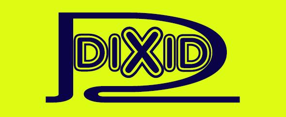 Dixidd%20(home)