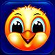 Bird Brust Match-3 Puzzle Game UI - GraphicRiver Item for Sale