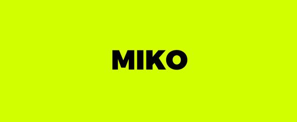 M logo banner v2