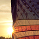 United States Flag  - VideoHive Item for Sale