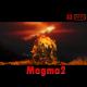 Magma/Lava Splash HD (Small) V2 - VideoHive Item for Sale