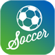 Live Soccer Score & News - Live TV