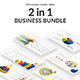 Business Bundle Powerpoint Template Nulled