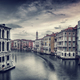 Beautiful Venice cityscape - PhotoDune Item for Sale