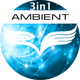 Ambient Magic Strings