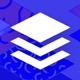 LayerMenu - jQuery Menu Plugin - CodeCanyon Item for Sale