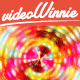 Classic VJ Loops - VideoHive Item for Sale