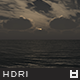 High Resolution Sky HDRi Map 059 - 3DOcean Item for Sale