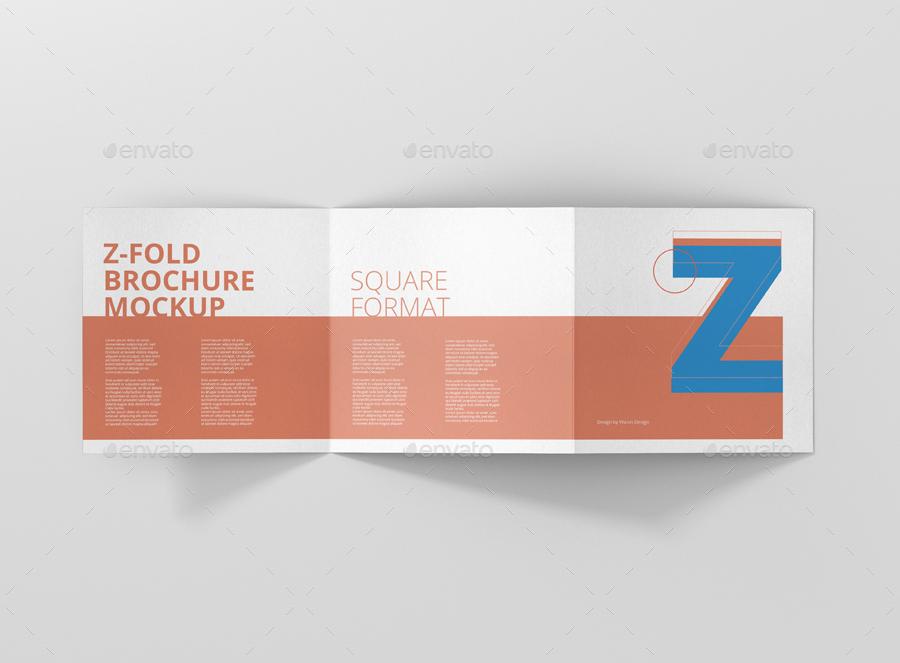 square z