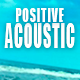 Summer Positive Uplifting Acoustic