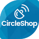 CircleShop - Responsive Opencart Theme Nulled