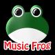 Upbeat Funk Groove Logo Pack