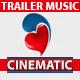 Trailer Film - AudioJungle Item for Sale