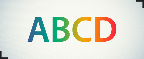 Abcd%20cover%20with%20background%20590x242