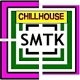 Summerish Chillhouse