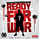 Mixtape Hip Hop CD Cover - Ready For War - GraphicRiver Item for Sale