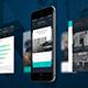 Phone App Presentation - VideoHive Item for Sale