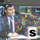 Business Charts - VideoHive Item for Sale