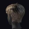 Hair0011 0004.  thumbnail