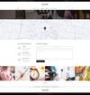 12 contact.  thumbnail