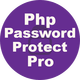 Php Password Protect Pro (Login System) - CodeCanyon Item for Sale