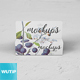 Paper Box Mockup 07 Nulled