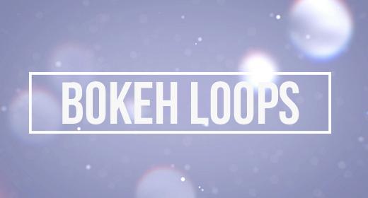 Bokeh Sets