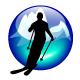 ski button set - GraphicRiver Item for Sale