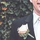 15 Premium Wedding Lightroom Presets - GraphicRiver Item for Sale
